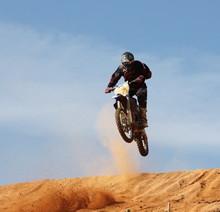 cross moto