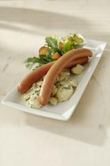 Wiener Wuerste
