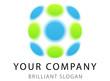 Company Logo 0020 - Your Company