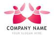 Company Logo 0021 - Company Name