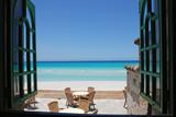 Cuba - Varadero - 14329183