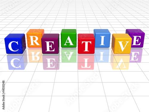 colour creative t-shirt