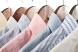 Shirts - 14337968