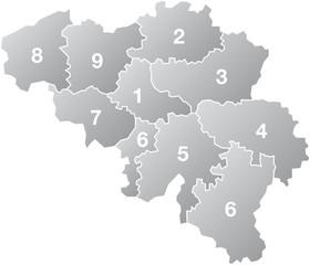 Belgium_grey