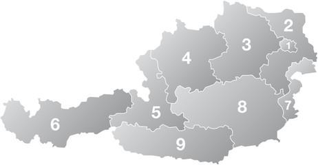 Austria_1_grey