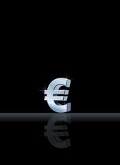 Silver Euro