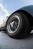 classic car mad 02