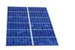 solarzelle sonne solar weiß