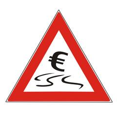 euro schlingerkurs