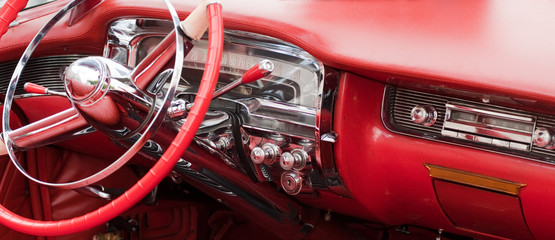 classic car mad 011