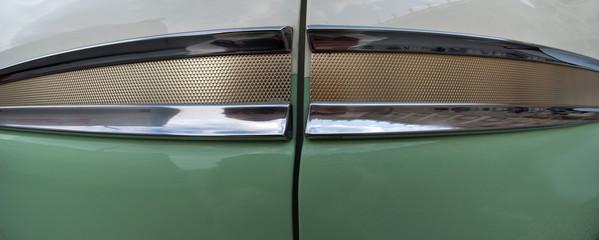 classic car mad 013