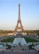 Fototapeten,paris,eiffelturm,eiffelturm,frankreich