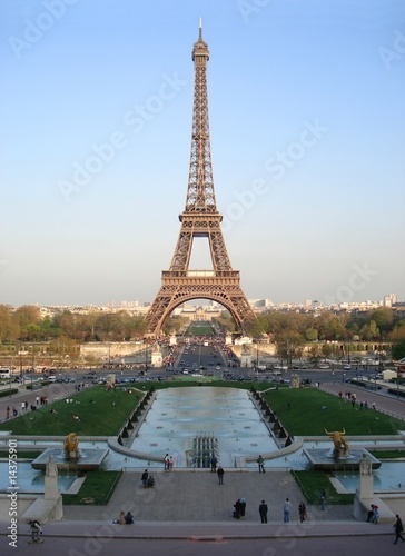 Fototapeten,paris,eiffelturm,eifelhaus,frankreich