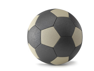 ball for soccer