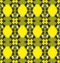 yellow green texture