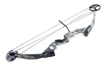 Sport Bow