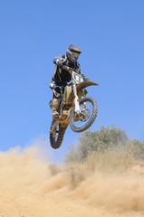Xtreme Motocross 11