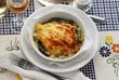 Sogliola alla salsa mornay - Secondi di pesce Toscana