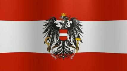 Austria Loop
