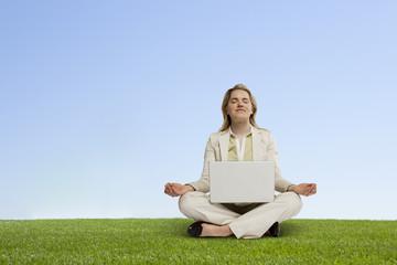 Motivating meditation