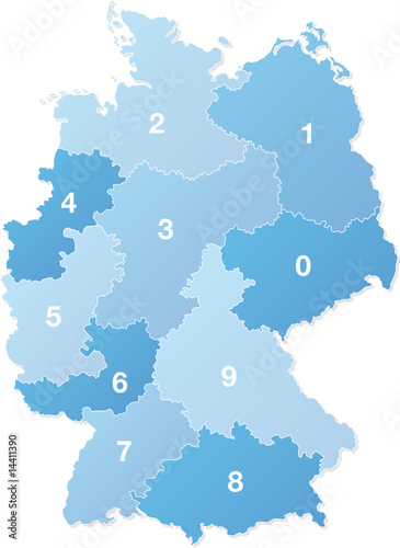 Germany_1_blue