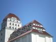 Hafenmühle Dresden