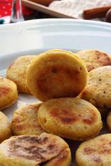 Biscotti speziati - Paprenjak - Dolce tipico della Dalmazia