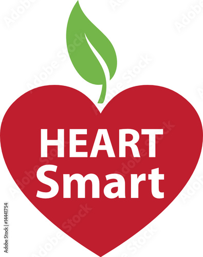 Heart Smart Label