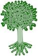 Tree system