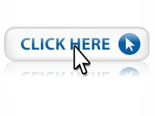 "Clicking on ""Click Here"" rectangular button II (blue)"