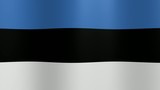 Estonia Loop poster