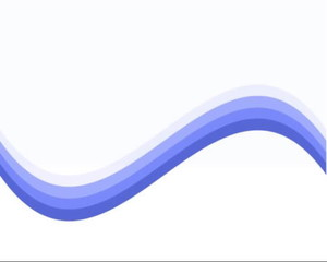 linee ondulate