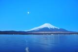 Fototapety 富士山