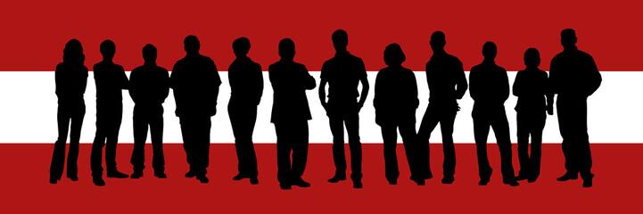 Team austriaco