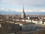 Turin, Italy - Fine Art prints