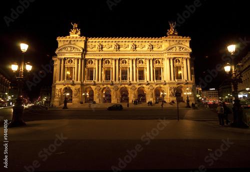 Paris Opéra 02
