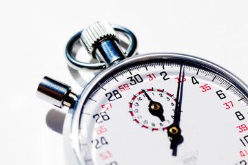 3 secondes chrono
