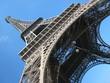 Eiffelturm_perspektive