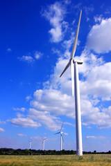 éolienne X1