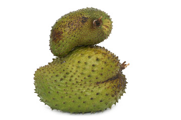 soursop fruit2