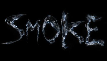 Smoke - Fumo