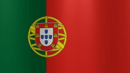 Portogallo Loop