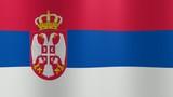 Serbia Loop poster