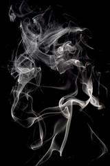 rauch orig