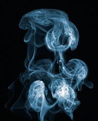 rauch 2 blue