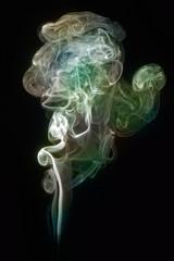 rauch farb