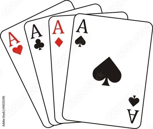 Spiele Mit Den Gasten Im Casino Karten
