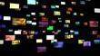 Channel Mania (HD version)
