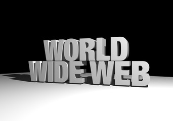 www - surfing the world wide web