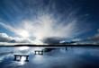 roleta: Peaceful Harbour
